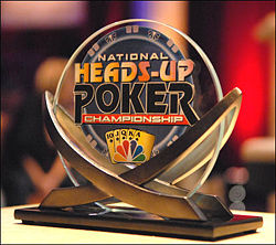 250px-2008_NBC_National_Heads-Up_Poker_Championship_trophy