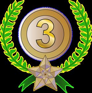 award-41584_960_720