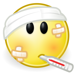 2000px-Gnome-face-sick_svg